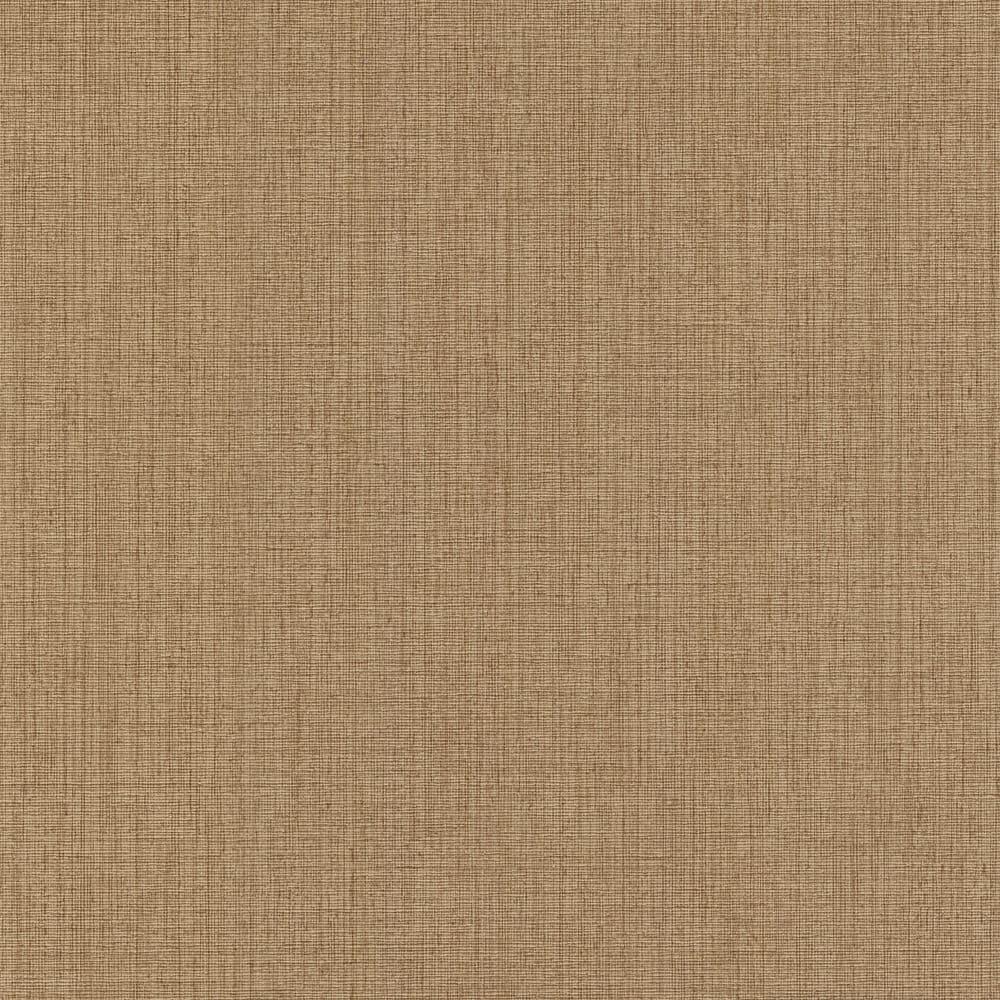 Bristol Texture