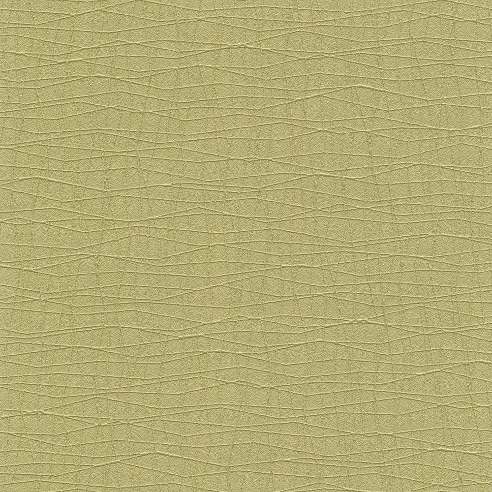 Zambra Texture