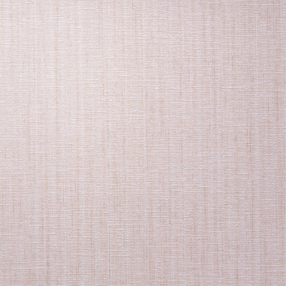 Armora Texture