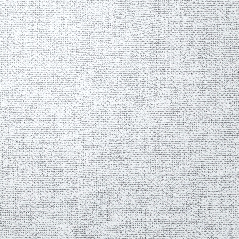 Astoria Texture