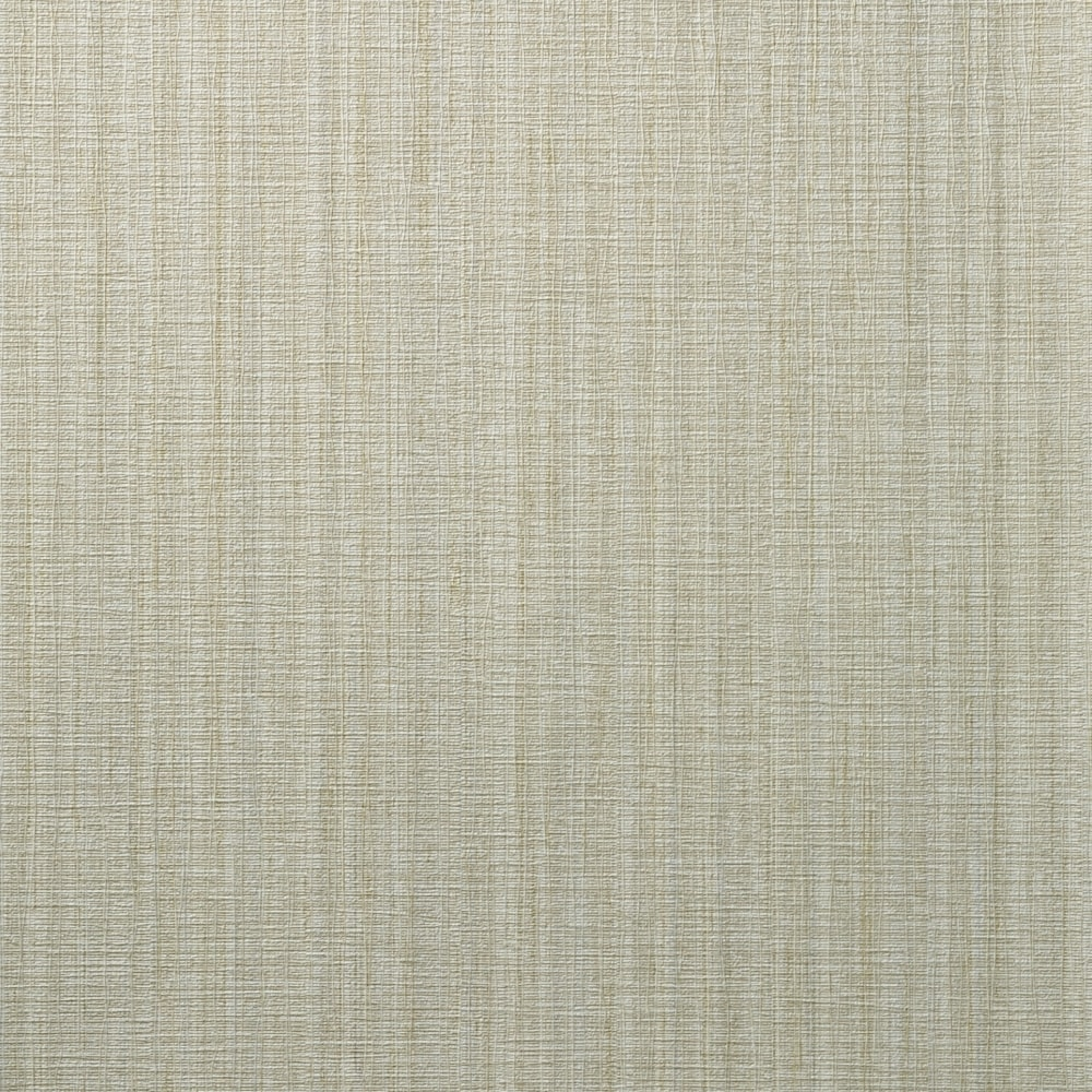 Avalon Texture