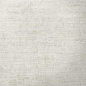 Balliano Texture