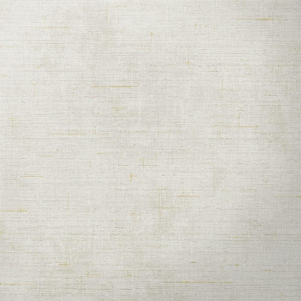 Balliano Texture Texture