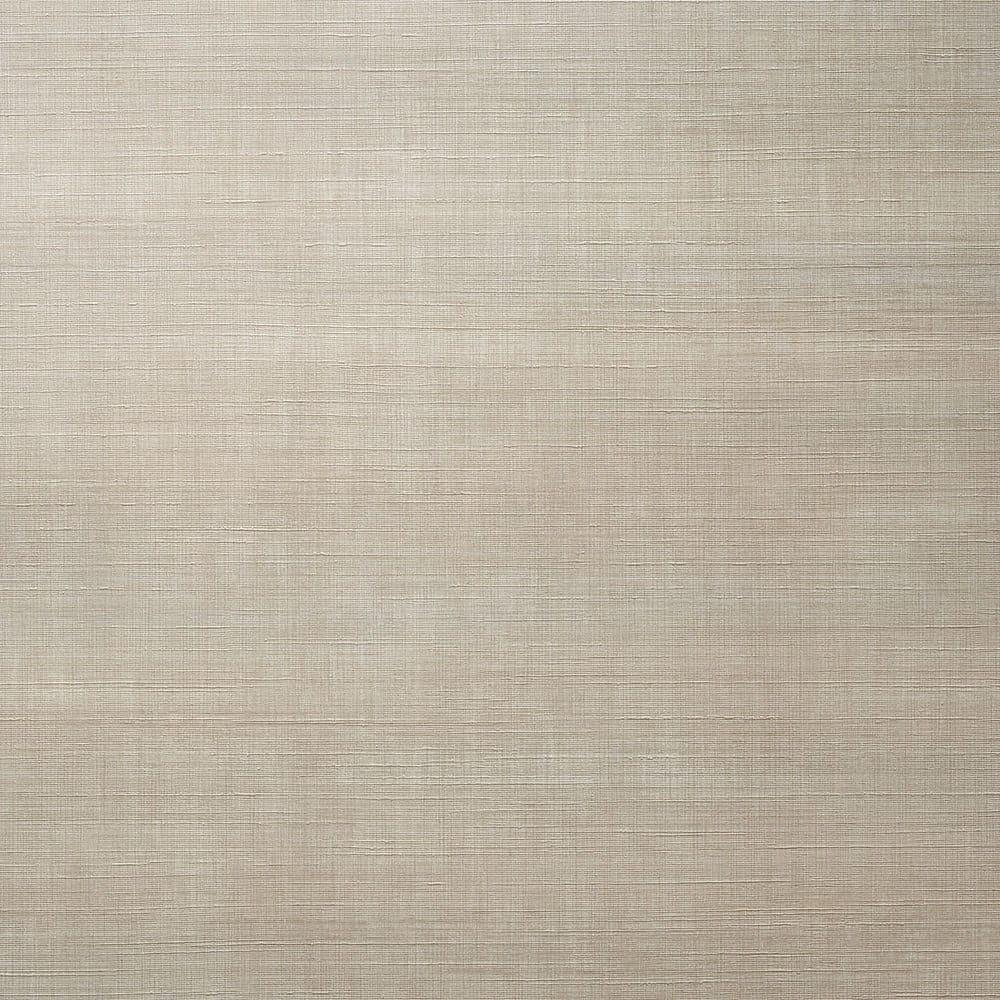 Burnished Silk Texture