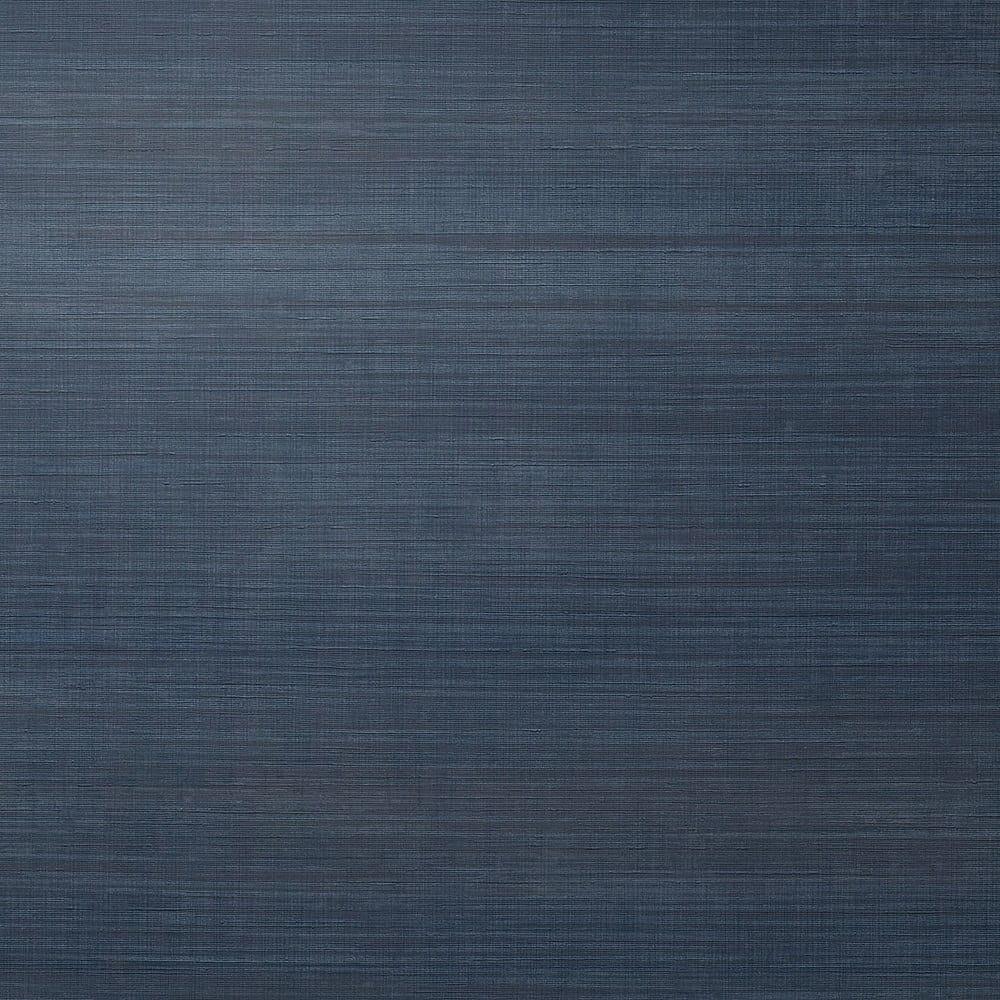 Tavernier Blue
