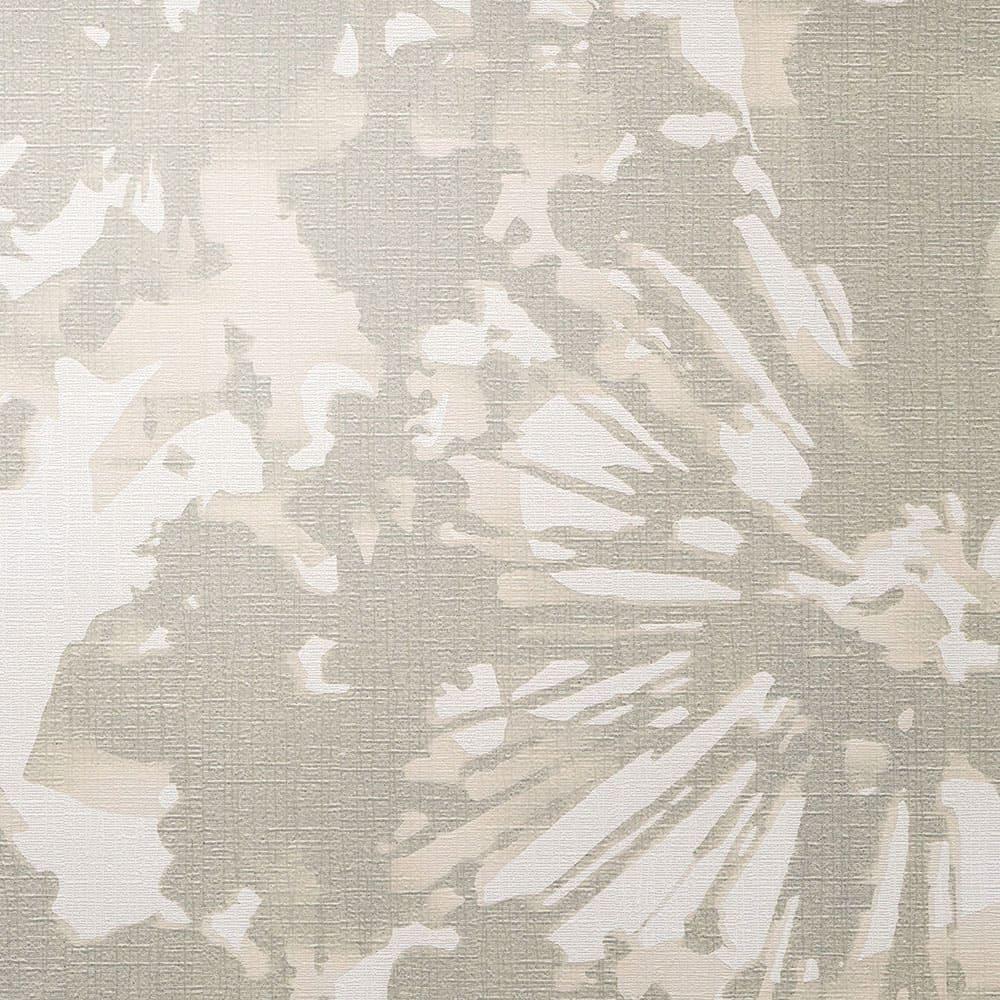 White Gold-Mylar