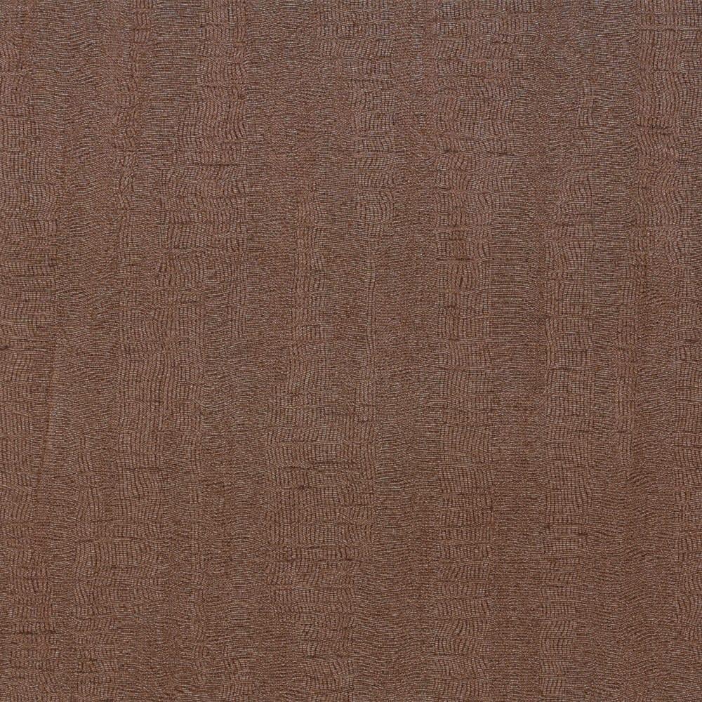 Gossamer Texture