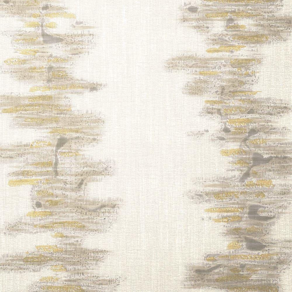 Hanami Texture
