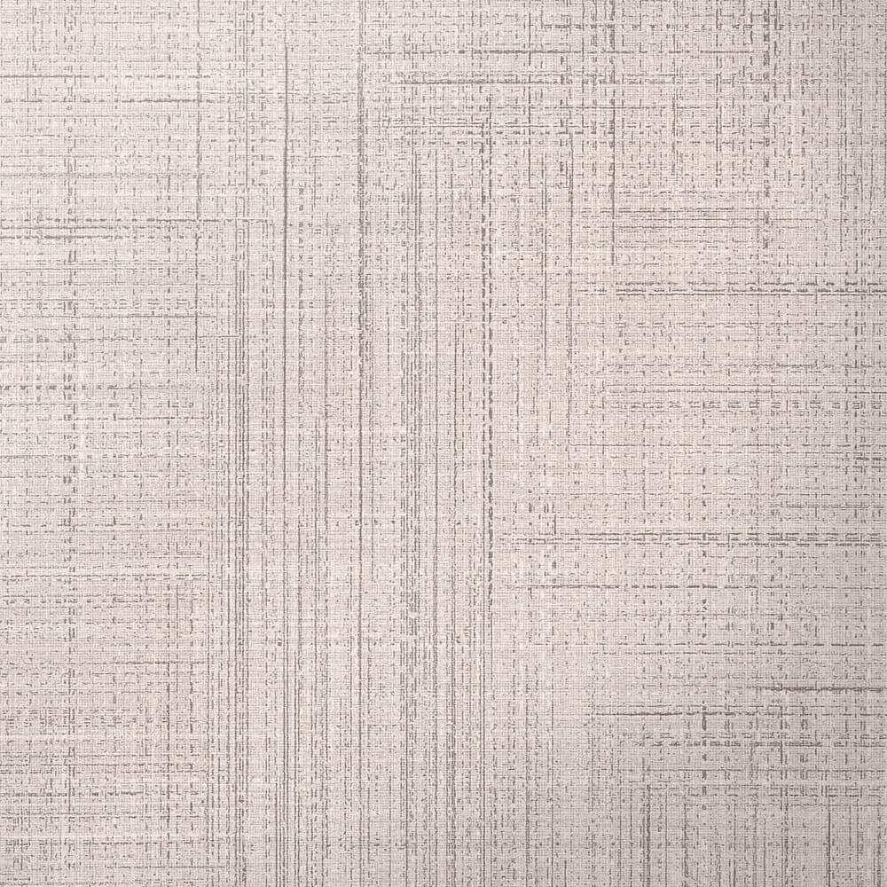 Ithaca Texture