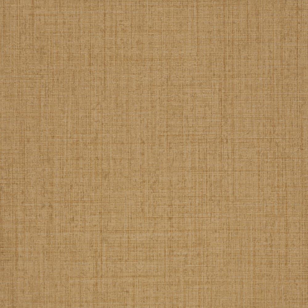 Keystone Texture