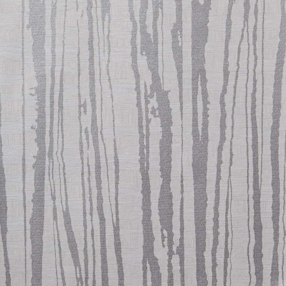 Kouri Texture