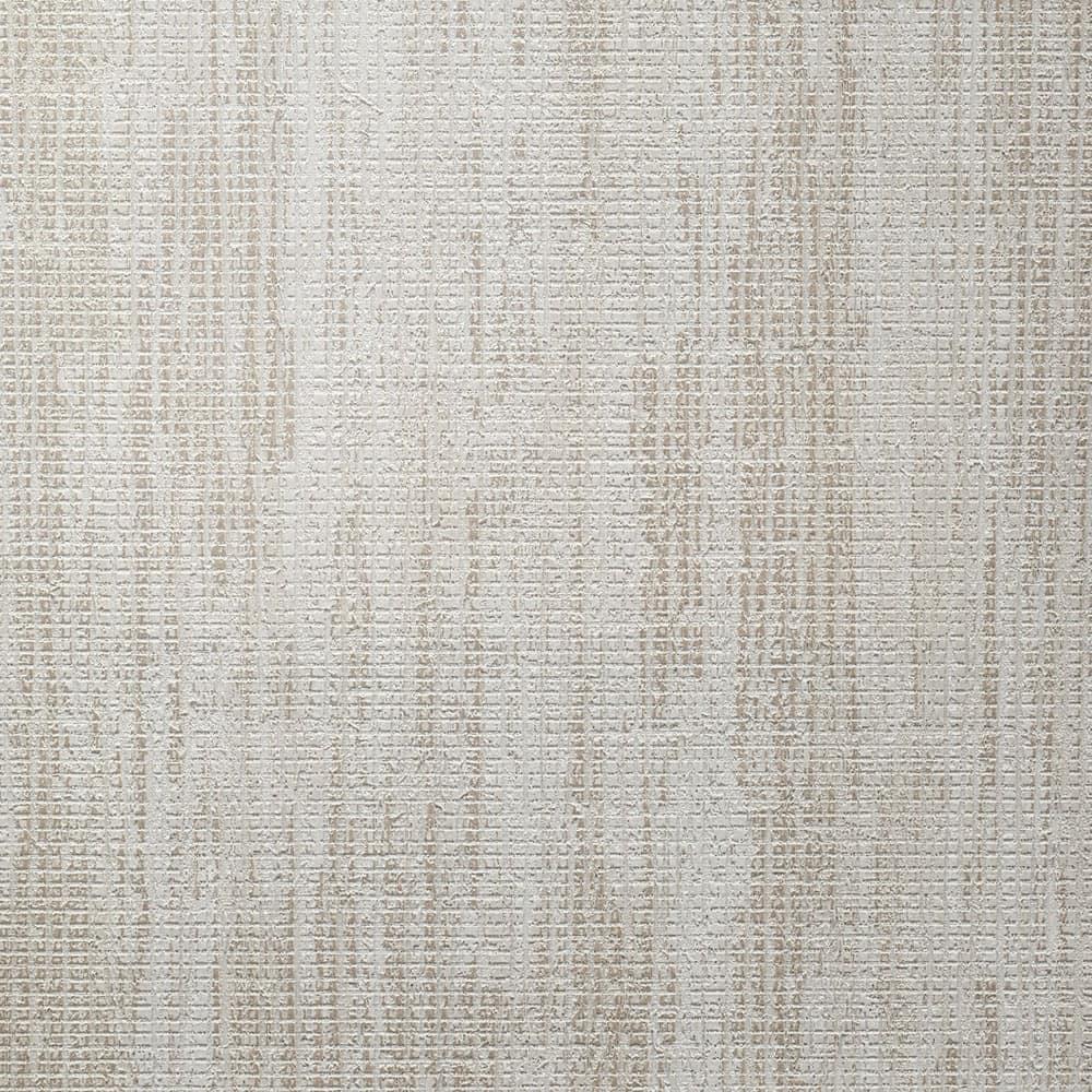 Lurra Texture