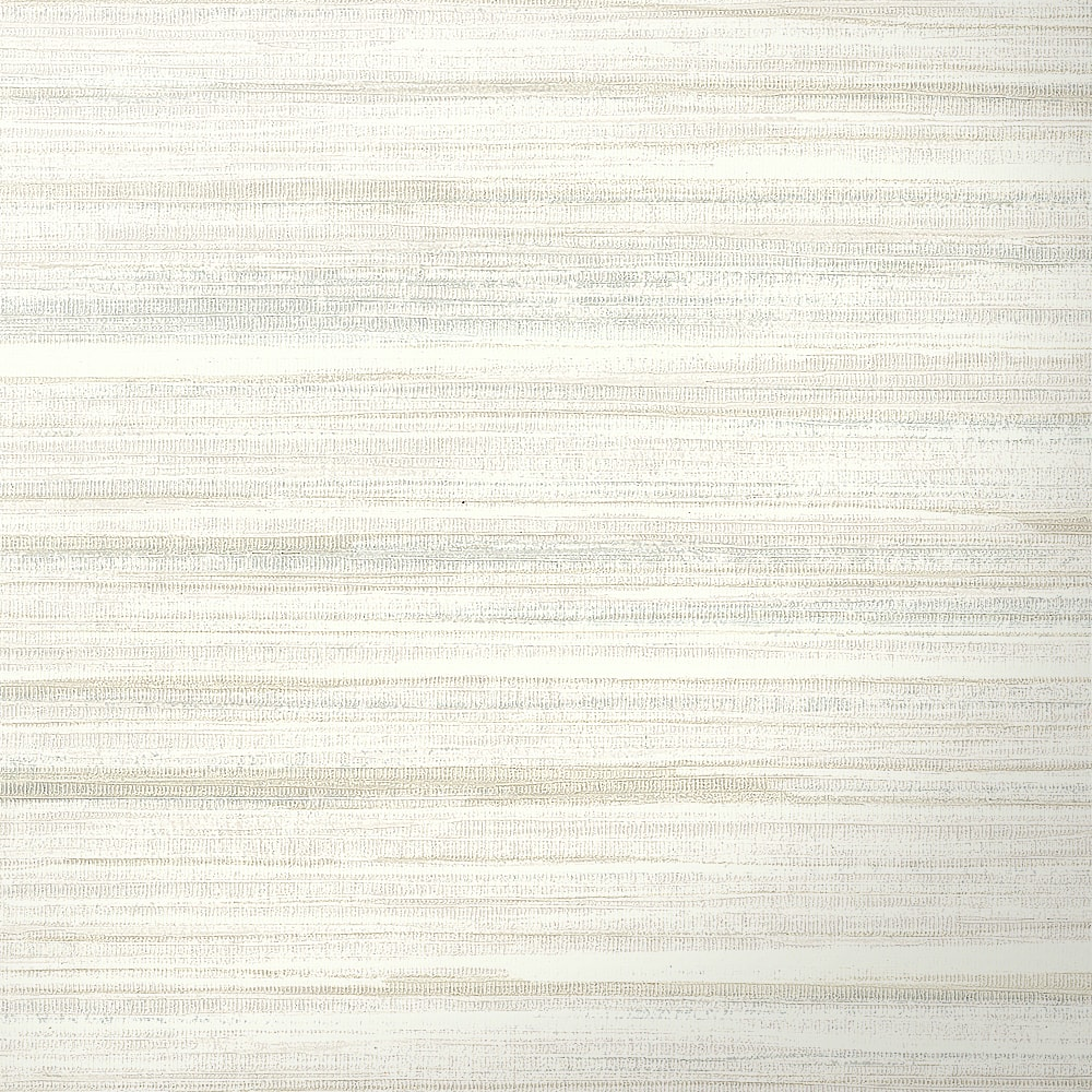 Mandolin Texture