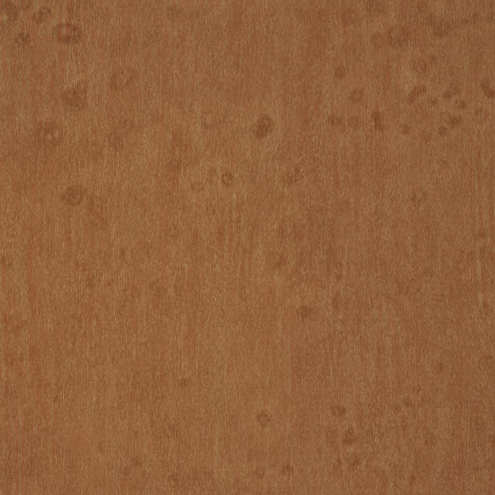 Metallurgy Texture
