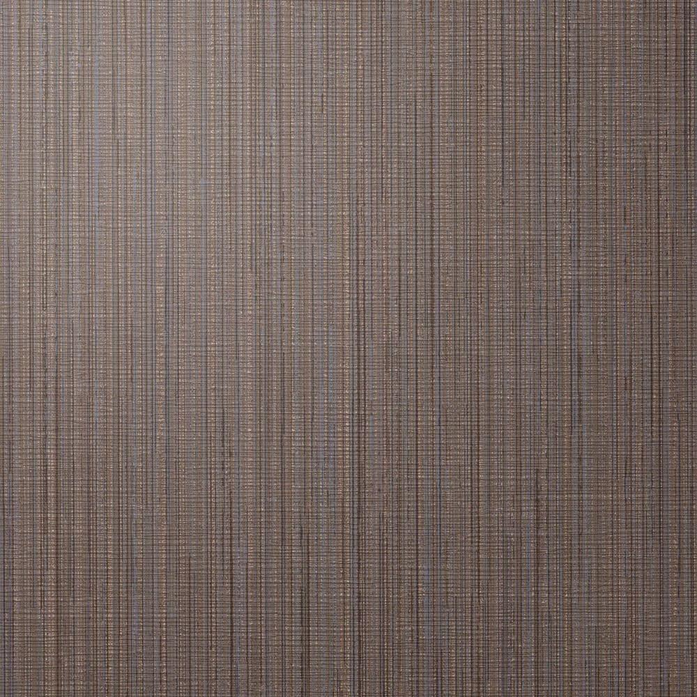 Miura Texture