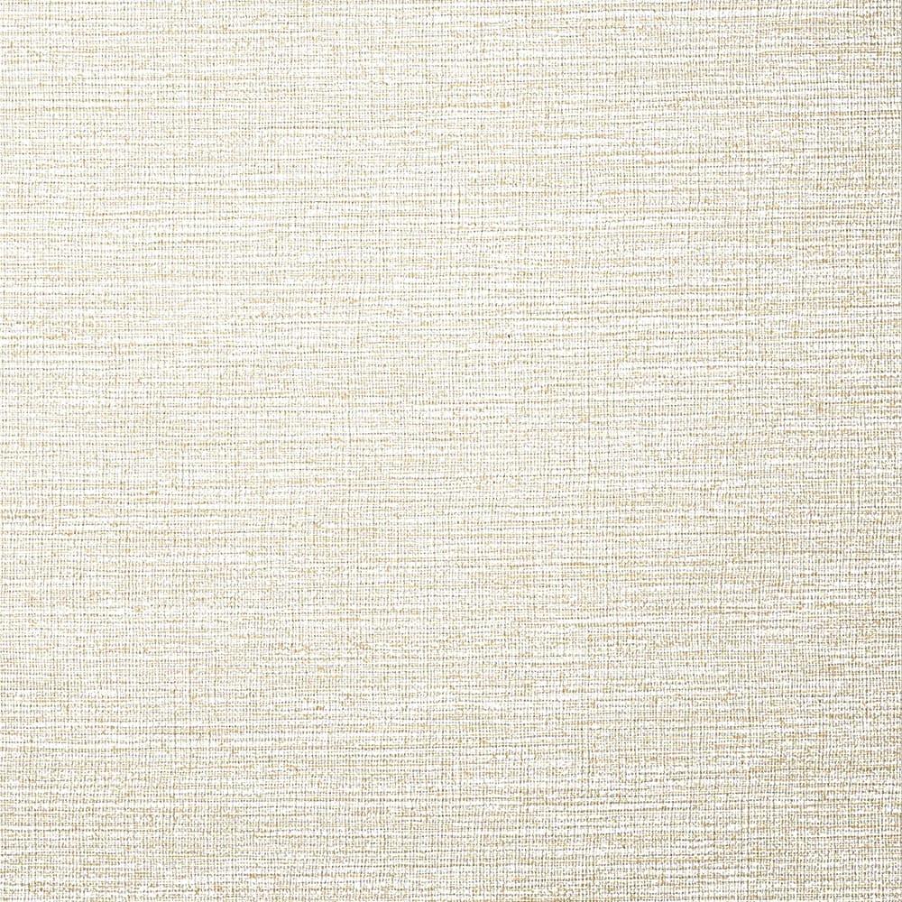 Omni Linen Texture