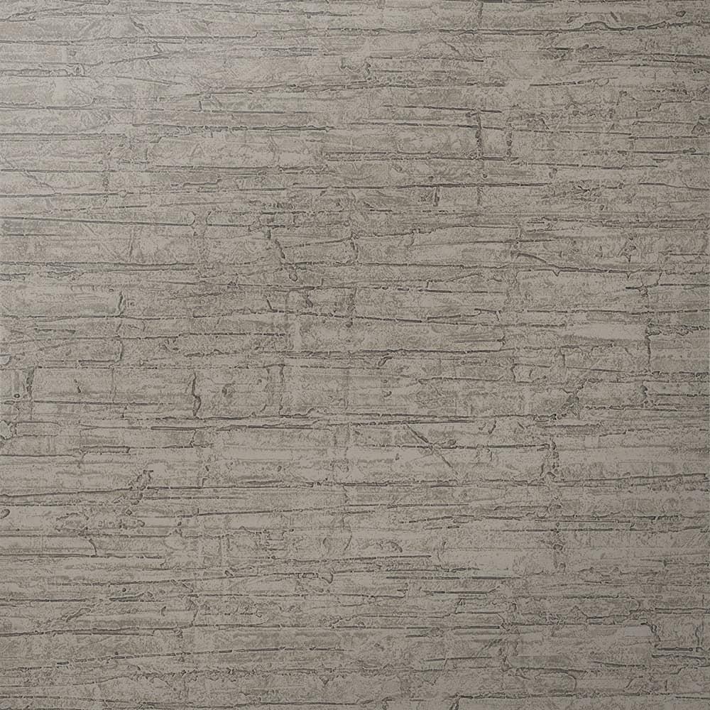 Pietra Texture