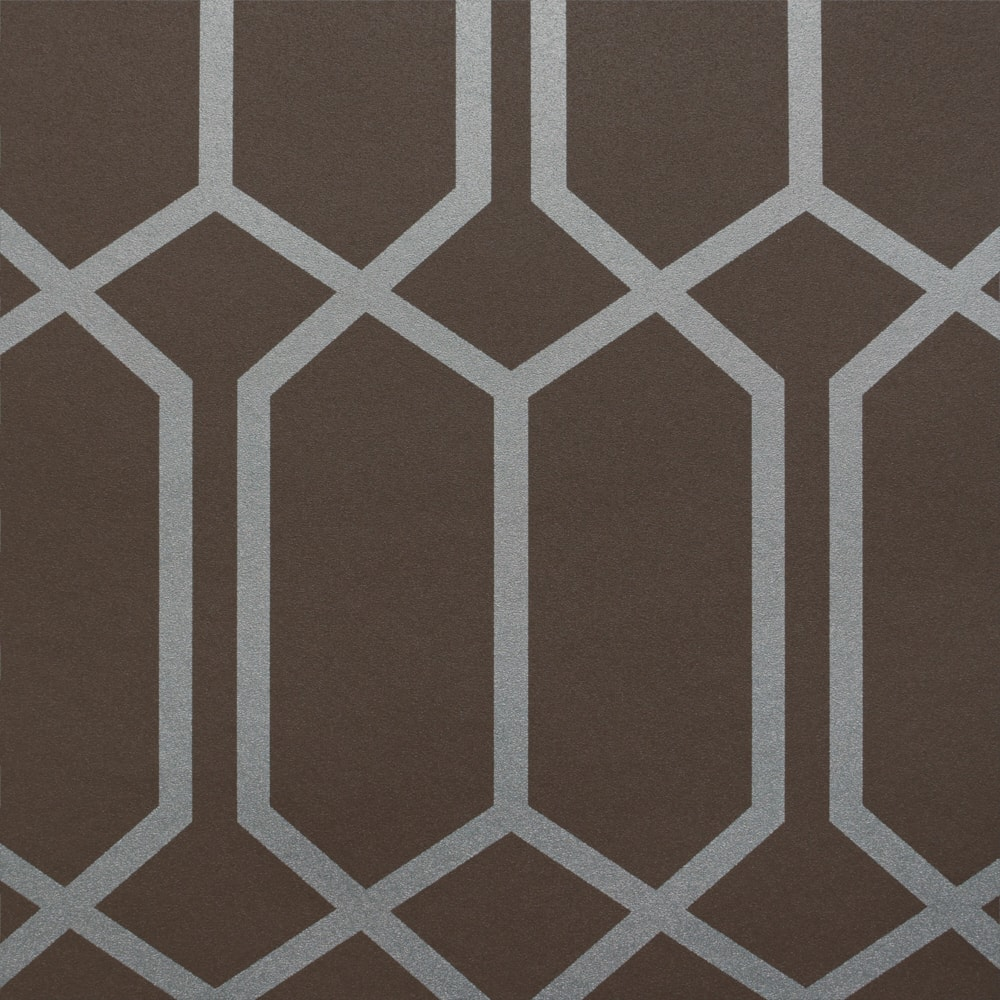 Prism Texture