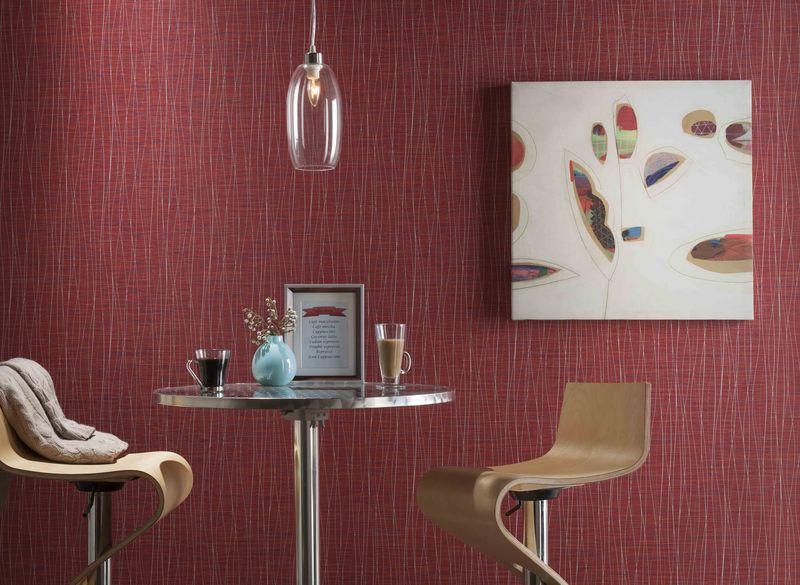 Ravelle Installation Photo