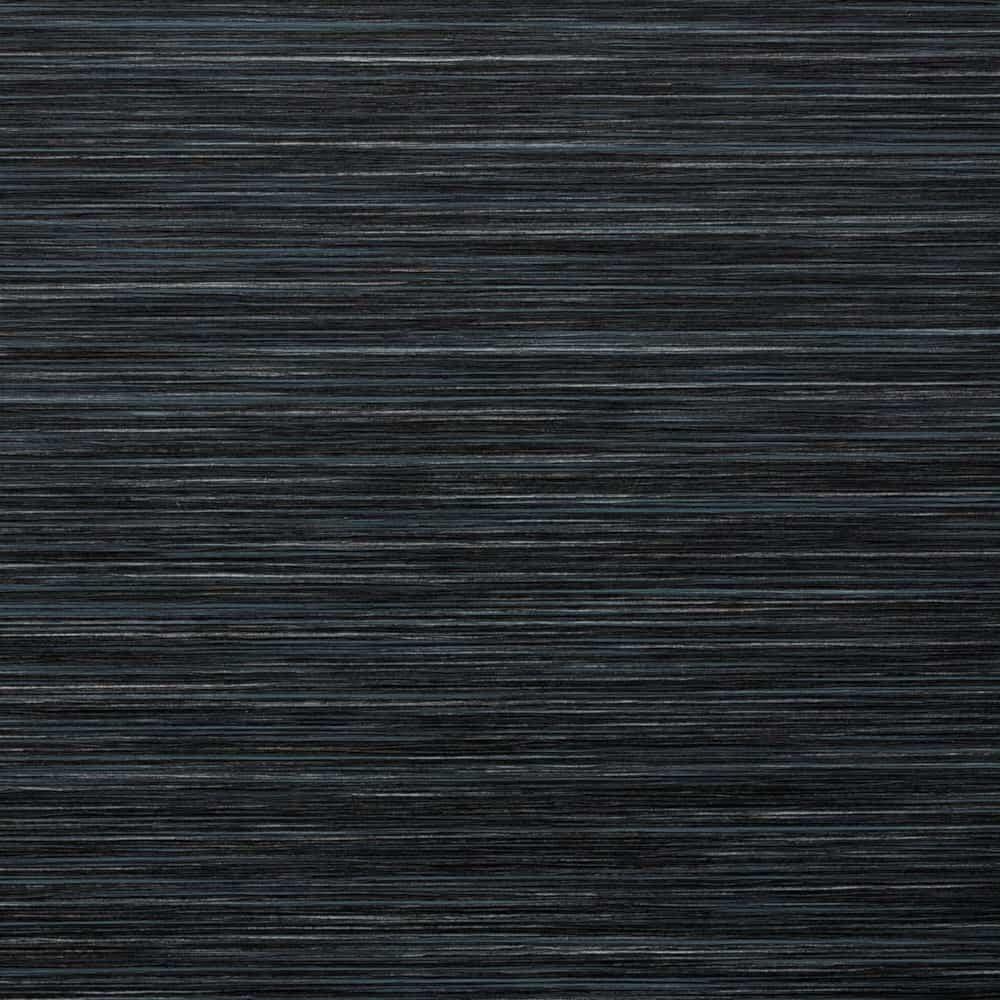 Ravelle Texture Texture