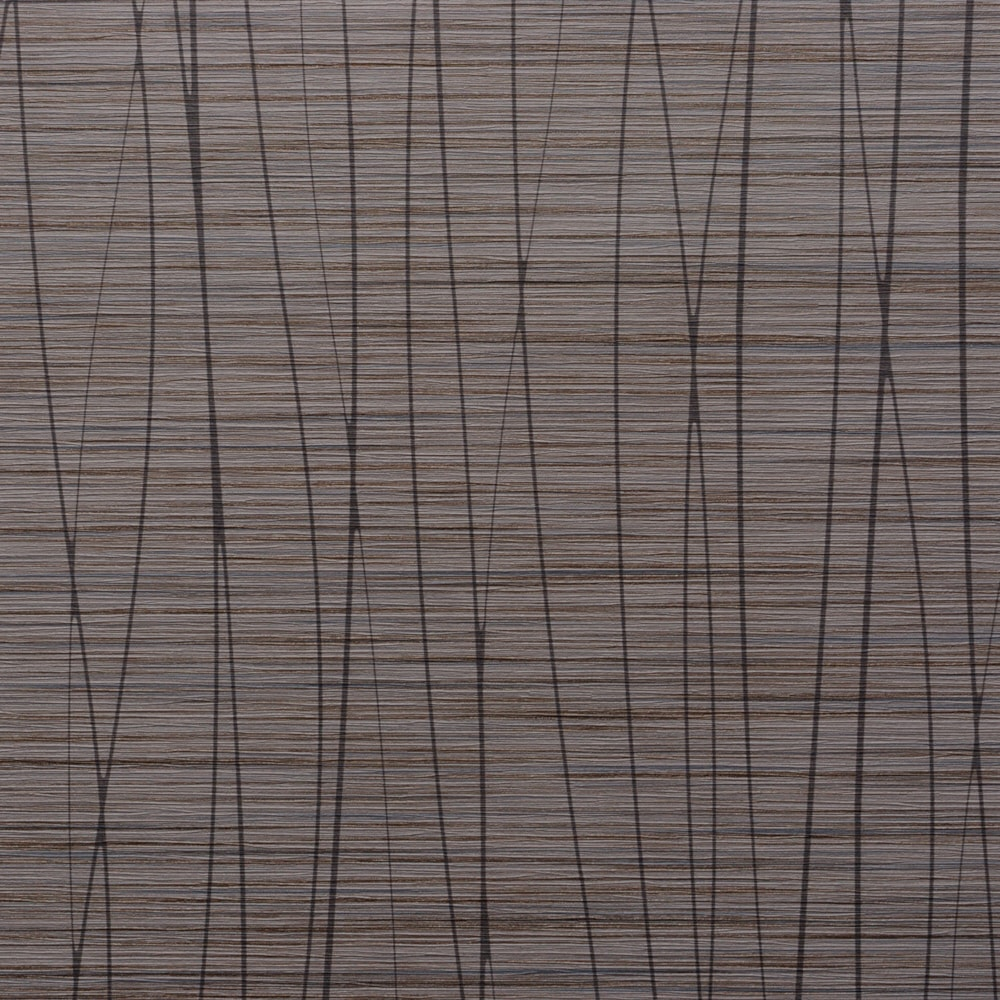 Ravelle Texture