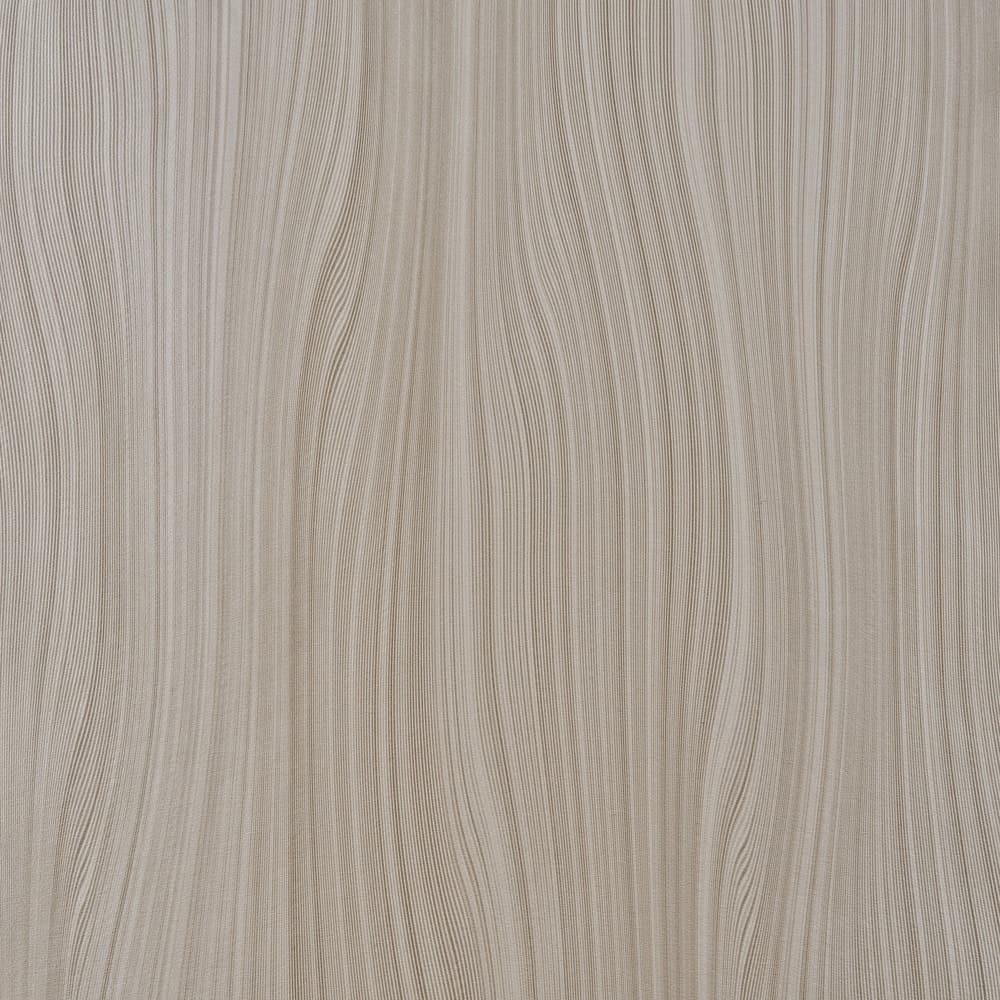 Sequoia Texture