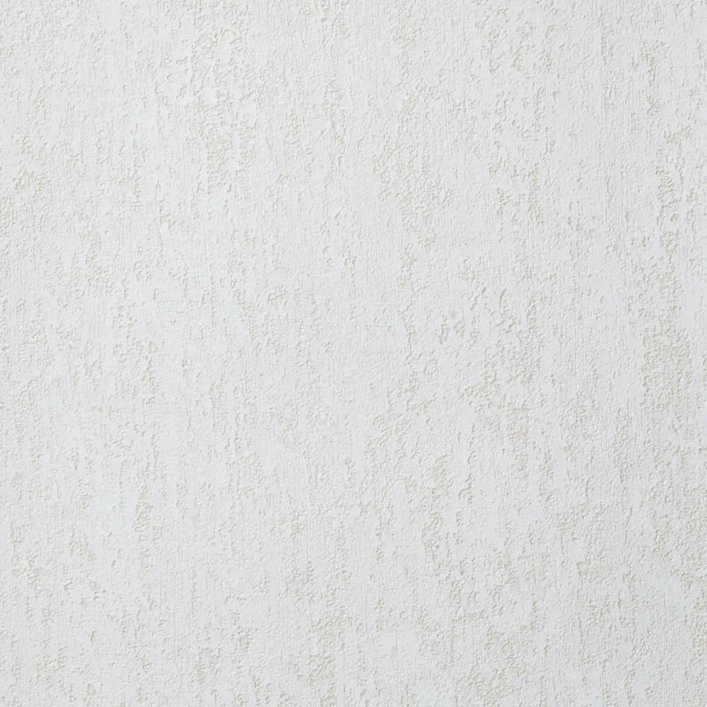 Vallejo Texture