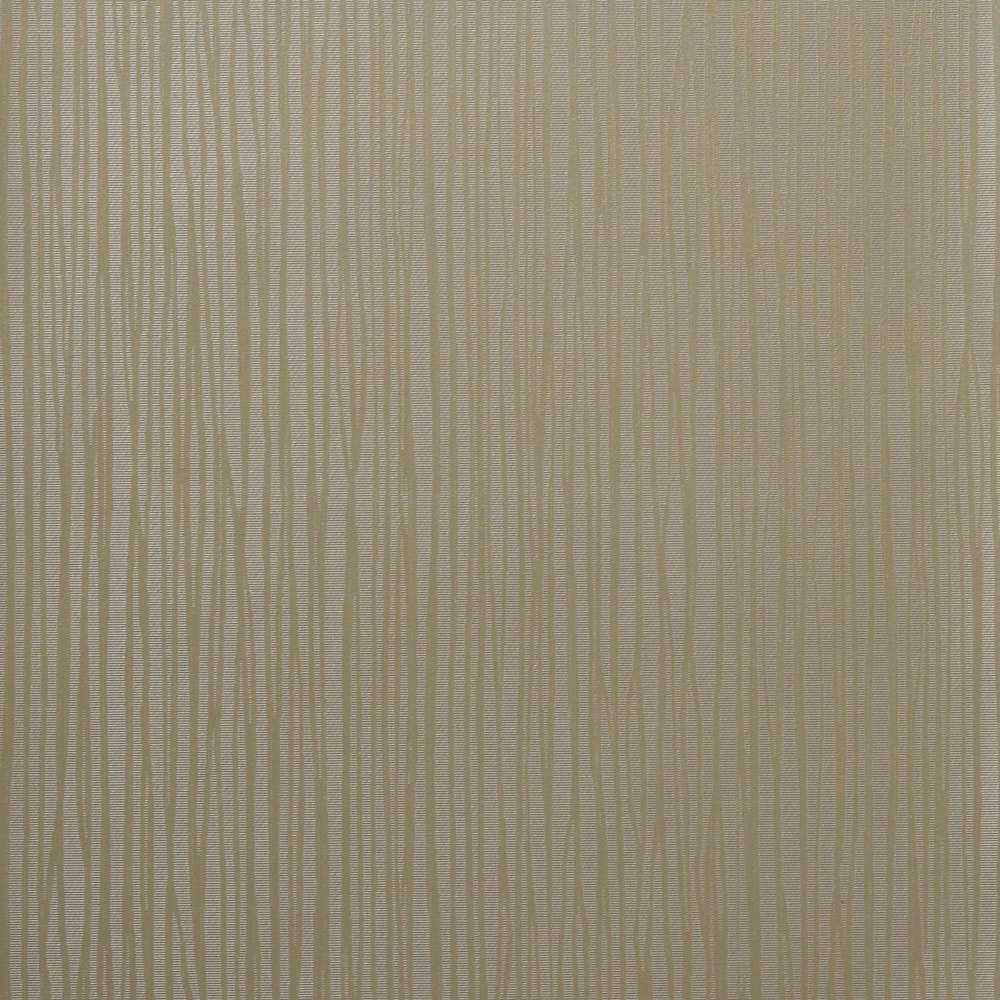 Verona Texture
