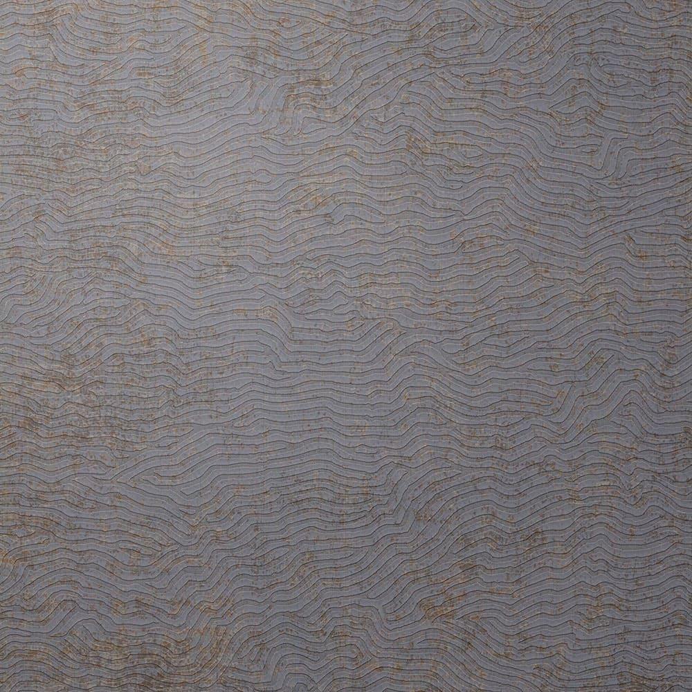 Yoki Texture