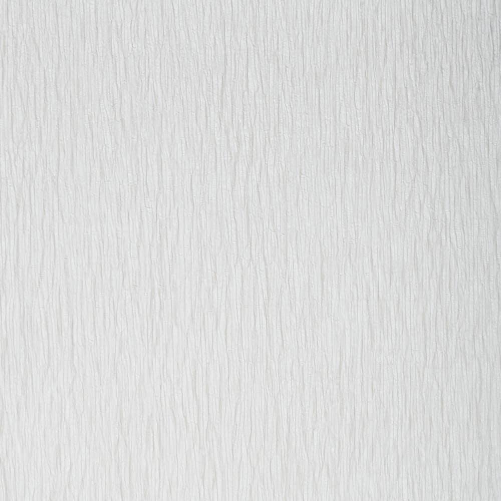 Bellagio Texture