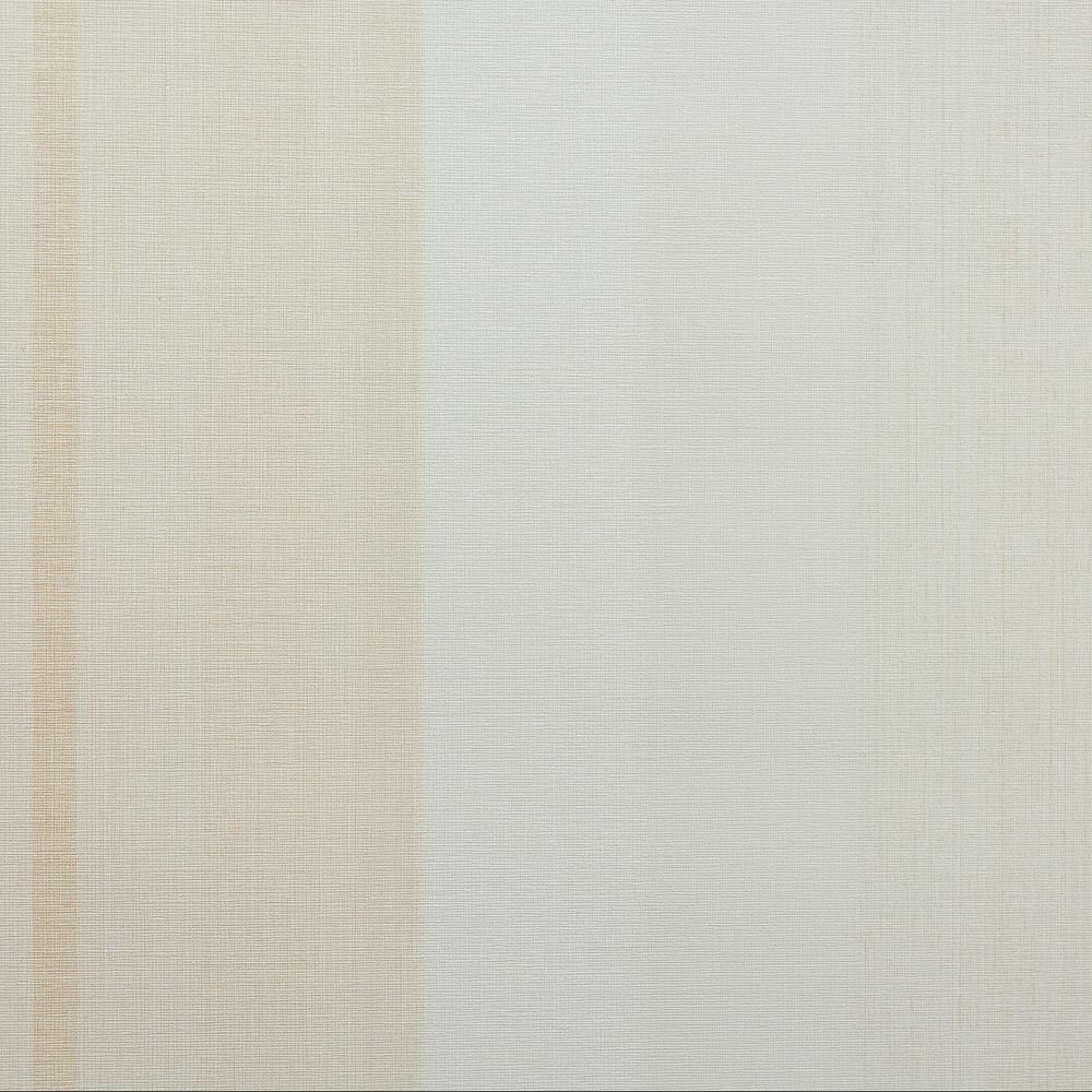 Bristol Stripe Texture