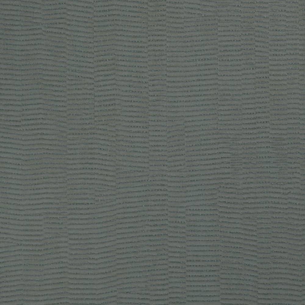 Corrugae Texture