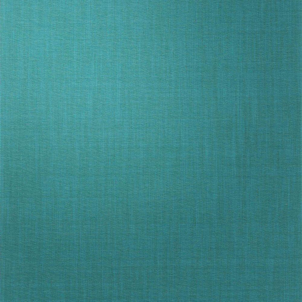 Hanami Silk Texture
