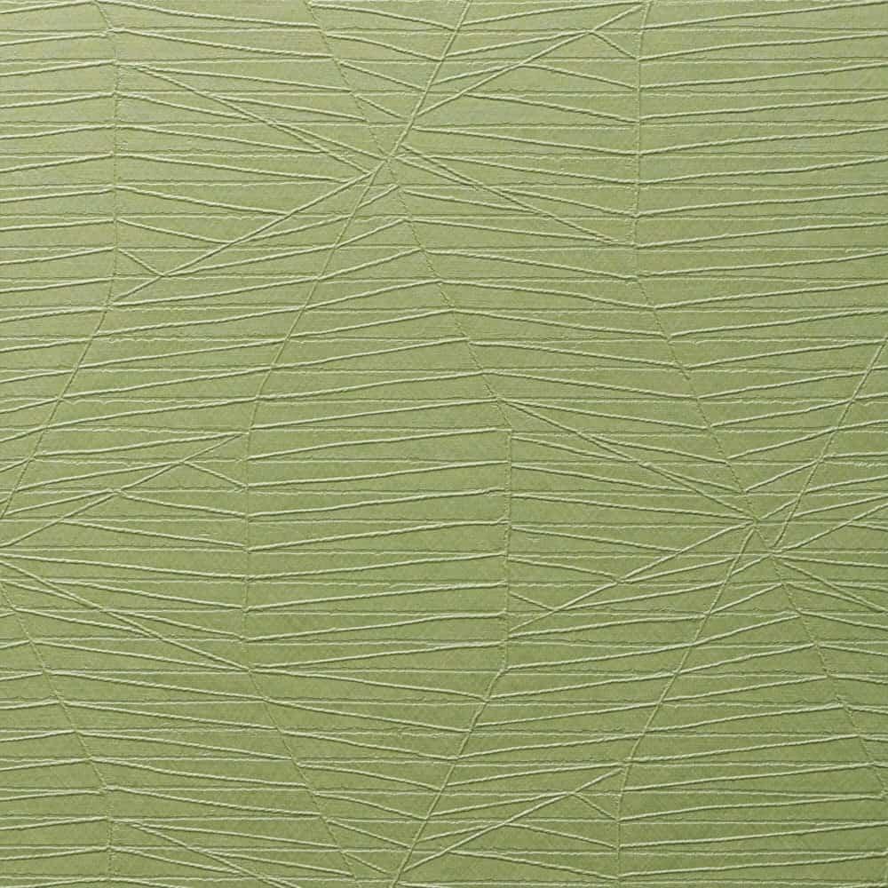 Kaleidoscope Texture