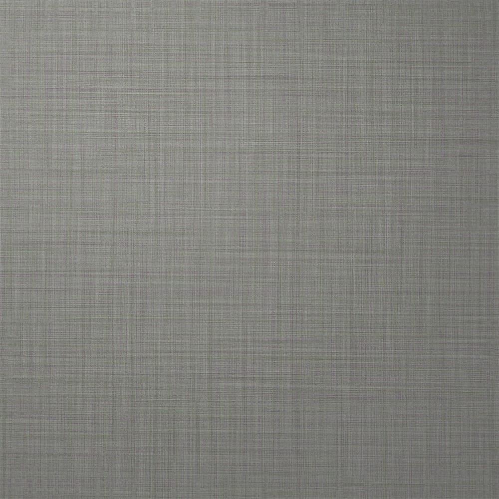 Panama Linen Texture