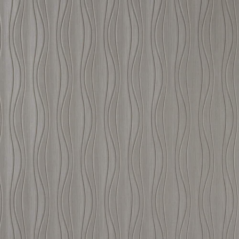 Wavelengths Texture