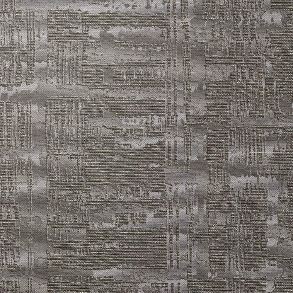 Akasha Texture