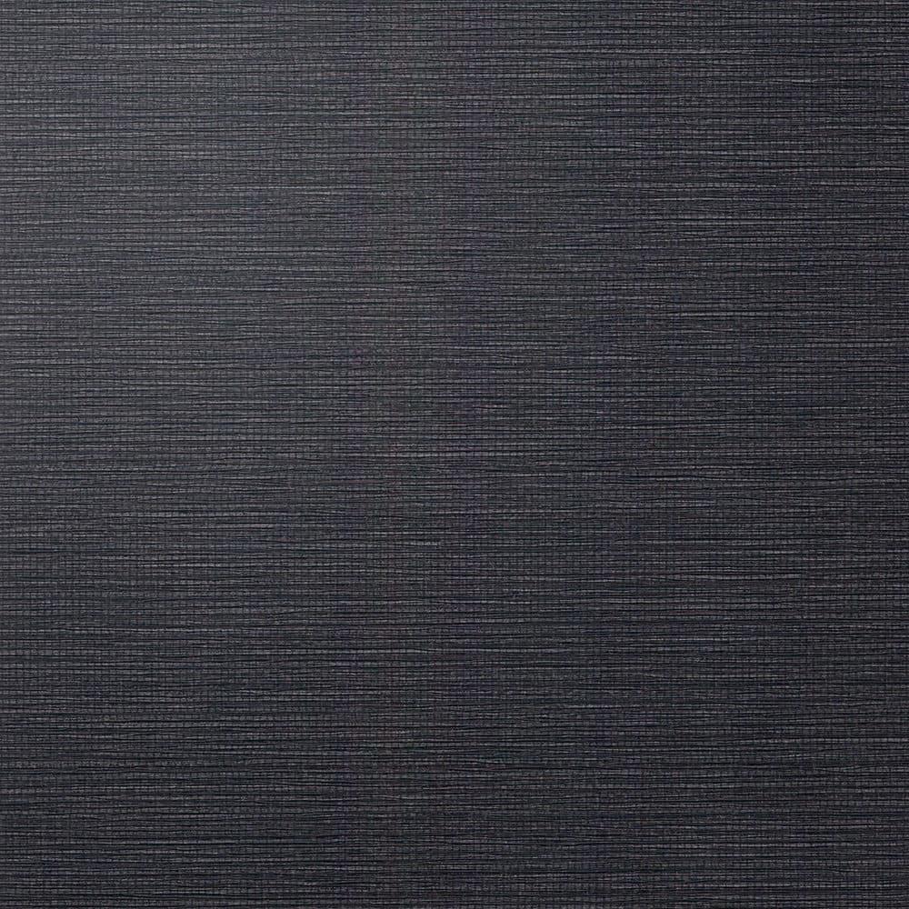 Navarre Texture