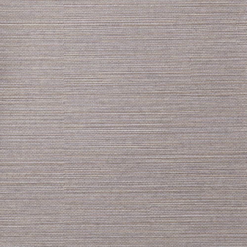 Fiji Texture