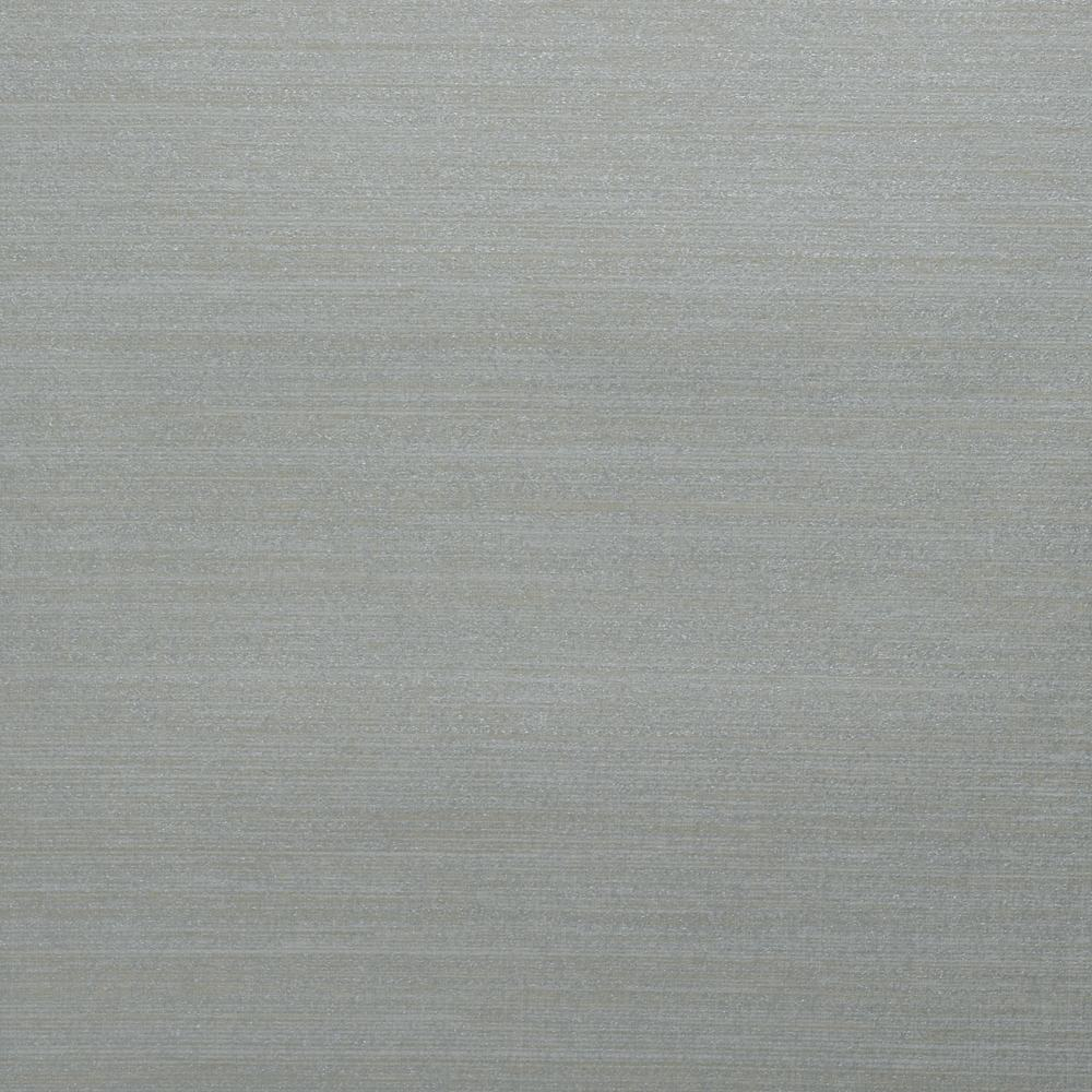 Halcyon Texture