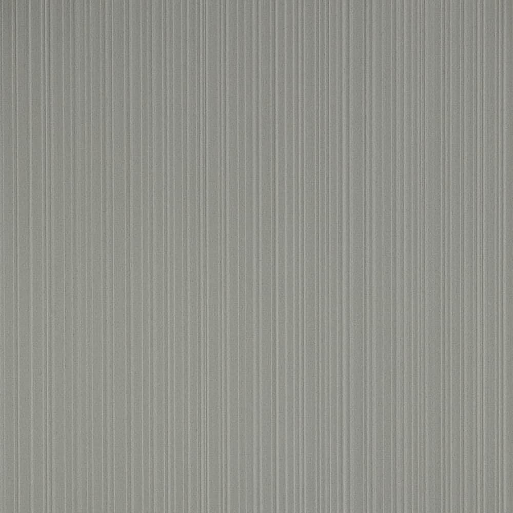 Skylines Texture
