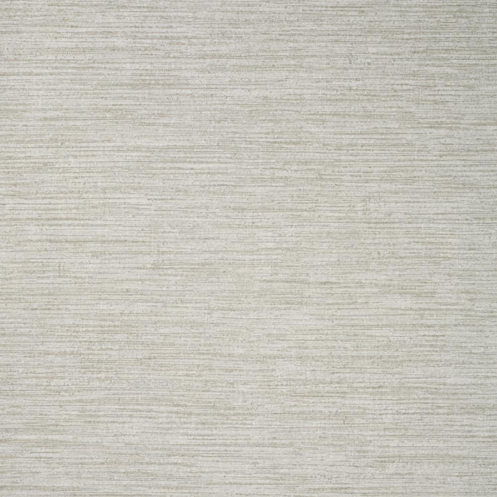 Regency Silk Texture