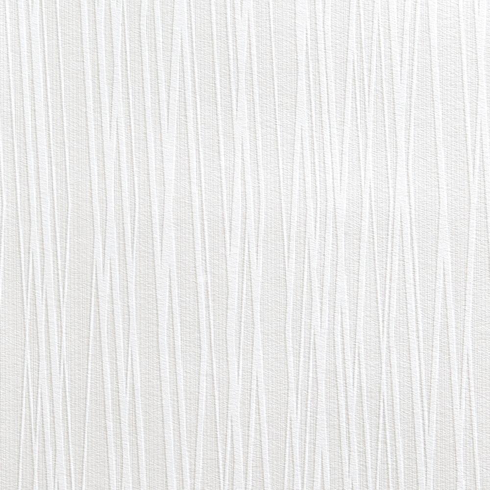 Zephyr Texture