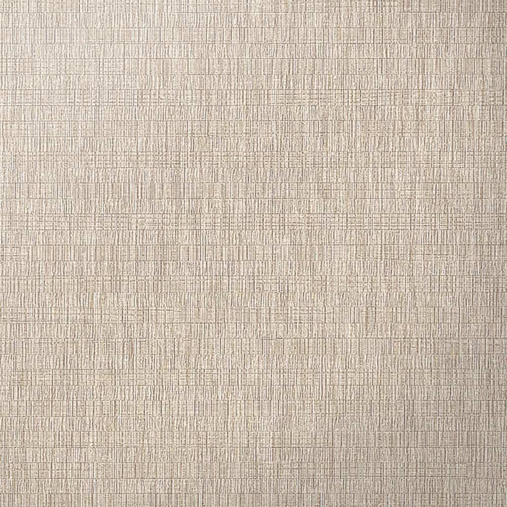 Kaisa Texture