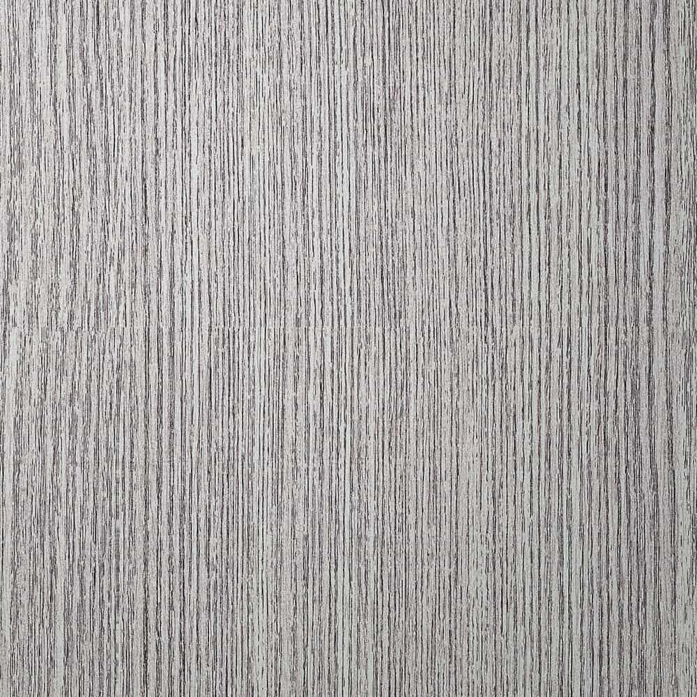 Acadia Texture