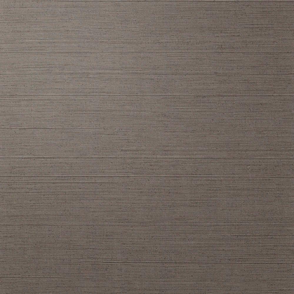Verda Texture