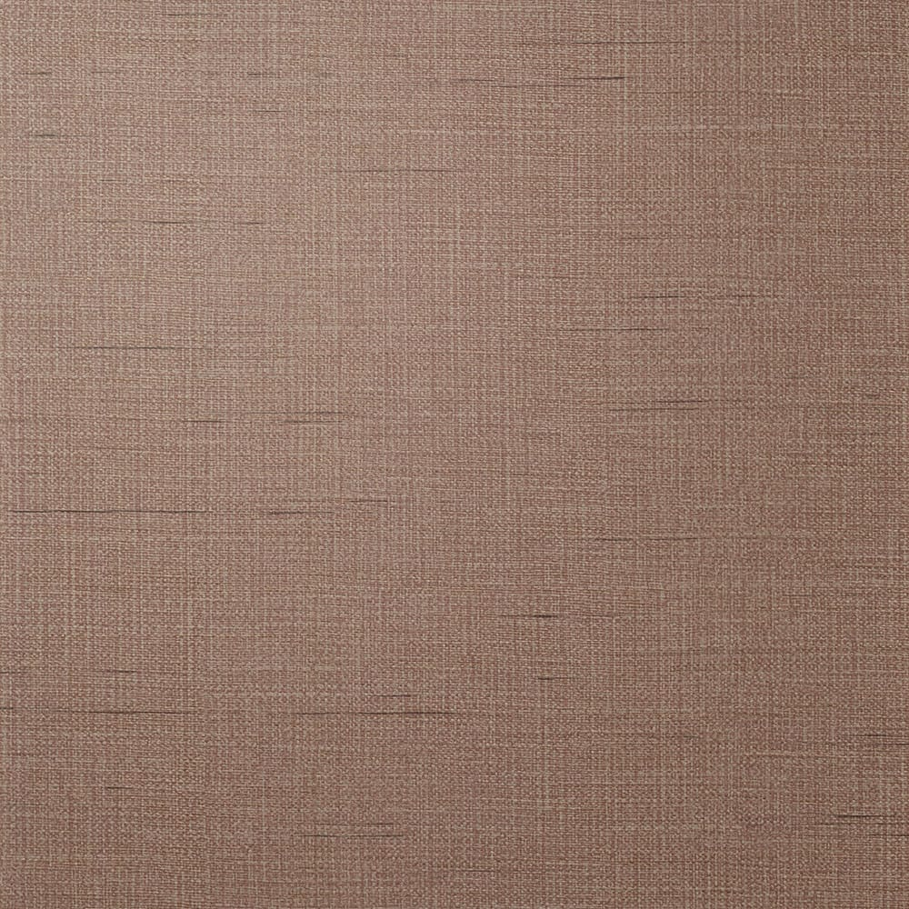 Elka Texture Texture