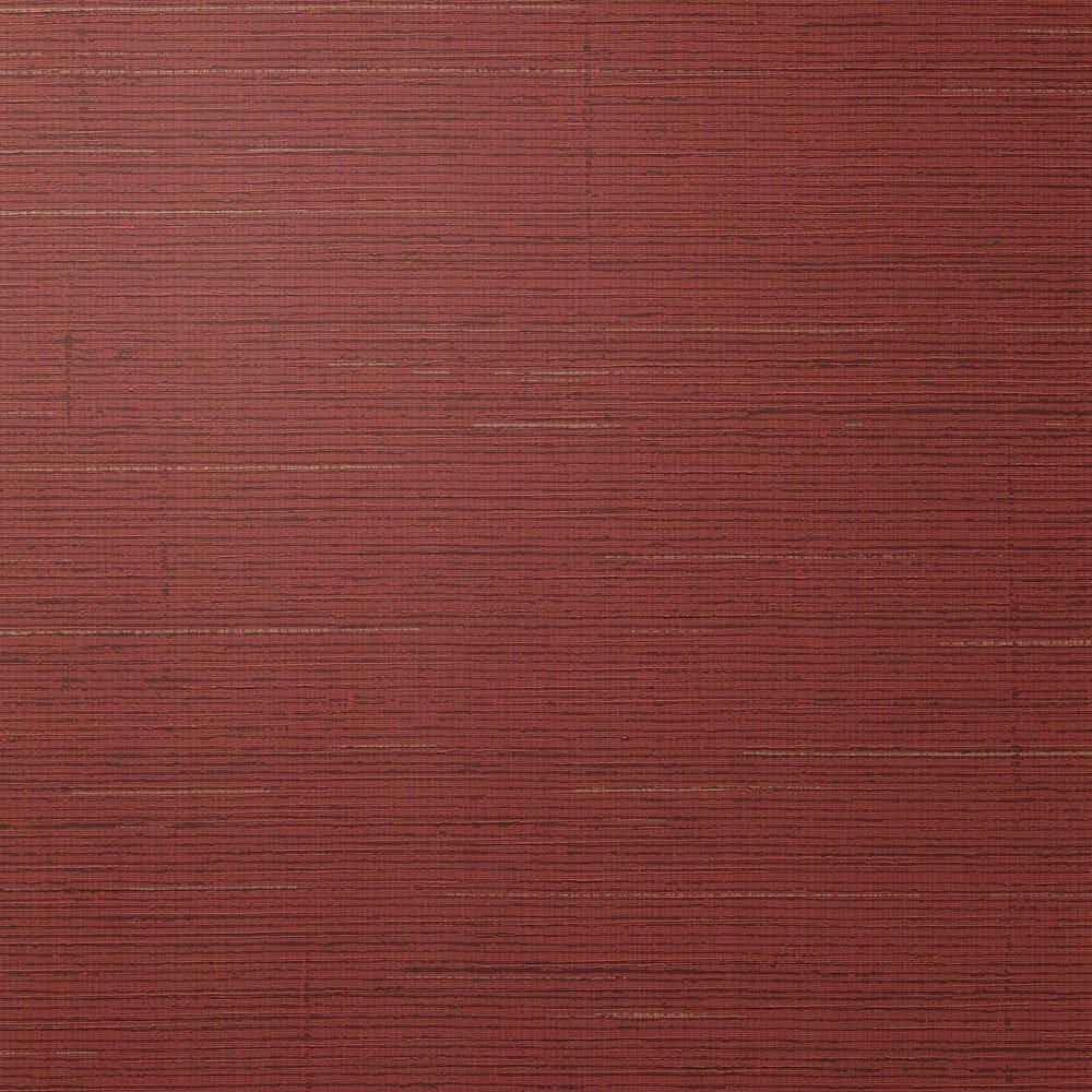 Mirelli Texture