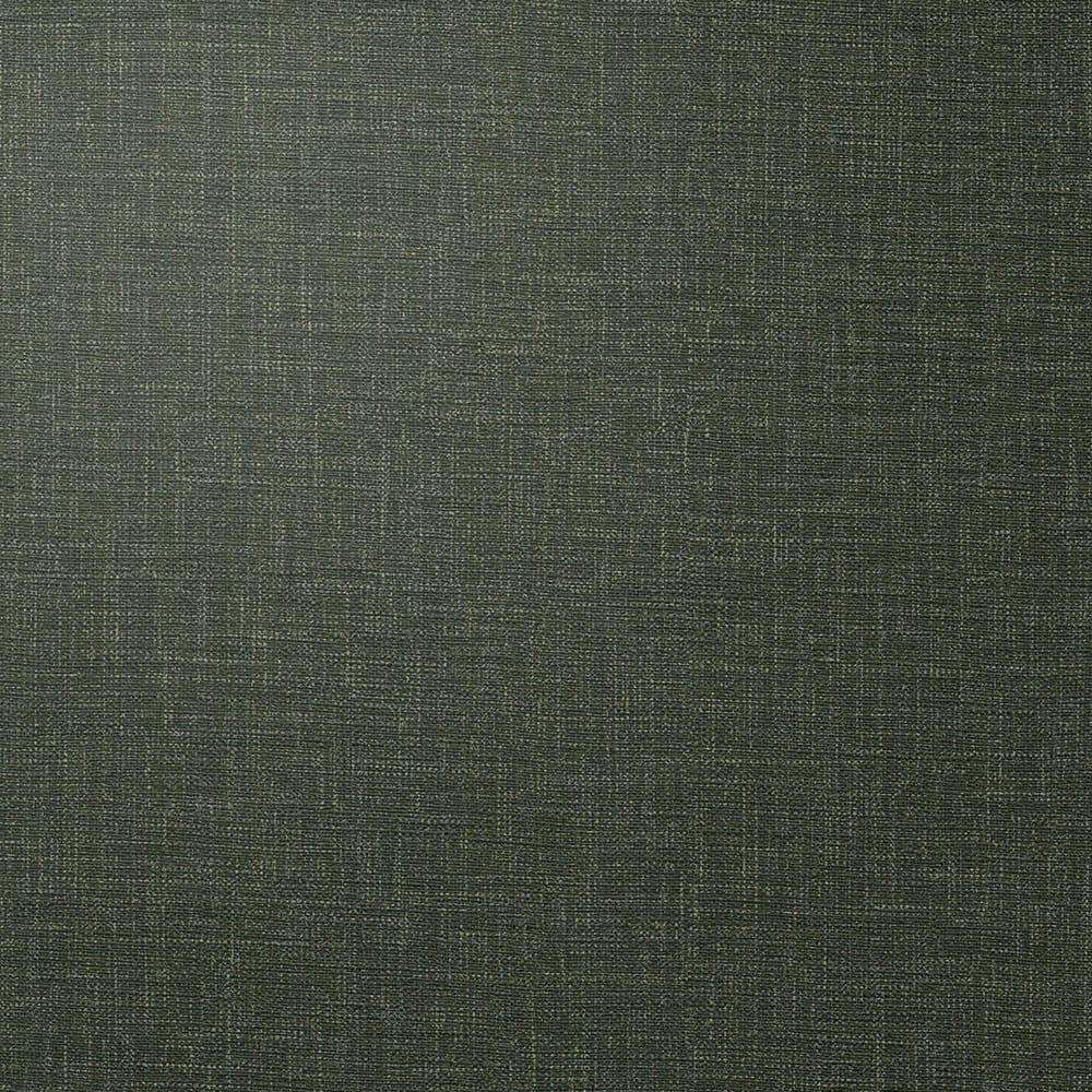 Lino Texture