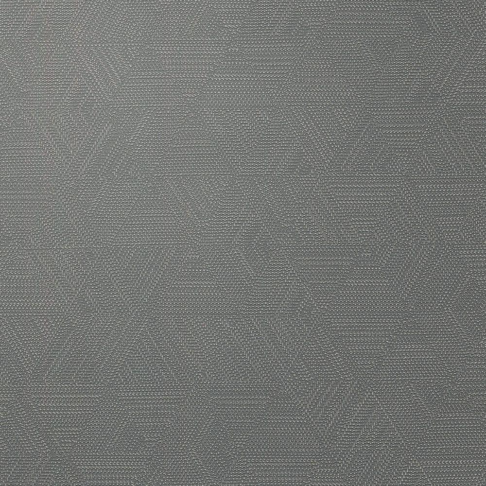 Alegre Texture
